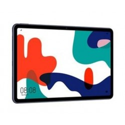 "Huawei Matepad 128GB 10.4"" Wifi Tablet - Midnight Blue"