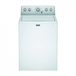 Buy Maytag 15KG Top Load Washer (3LMVWC415FW) in Kuwait | Buy Online – Xcite
