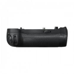 Nikon MB-D18 Multi-Power Battery Pack - Black