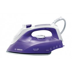 Bosch TDA2651GB Steam Iron