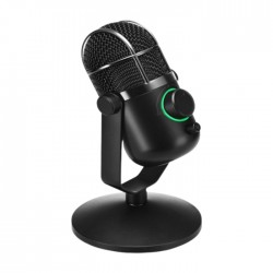Thronmax MDrill Dome Plus USB Gaming Microphone in Kuwait | Buy Online – Xcite