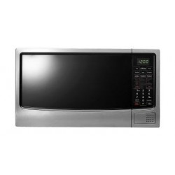 Samsung 32 L Microwave Oven 1000W (ME9114GST1)