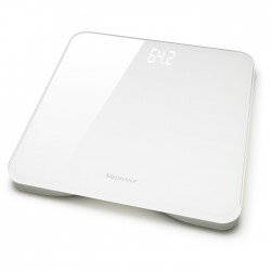 Medisana Personal Scale LED display White xcite buy in Kuwait