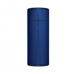 Ultimate Ears MegaBoom 3 Wireless Portable Speaker (984-001404) - Blue