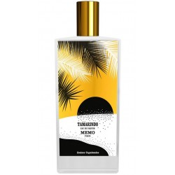 MEMO Tamarindo  – Eau De Parfum 75 ml