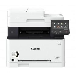 Canon i-Sensys MF633CDW 4 IN 1 Wi-Fi Laser Printer - White