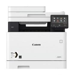Canon ISENSYS MF734CDW 4-IN-1 Wifi Colour-Laser Printer