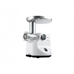 Kenwood Meat Mincer -1500W (MG470)