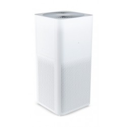 Mi Air Purifier 2C with True HEPA Filter
