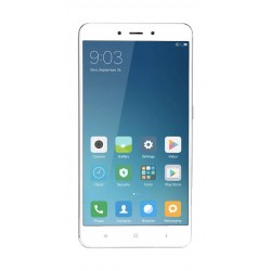 XIAOMI Promotions Categories Redmi Note 4 Price in Kuwait
