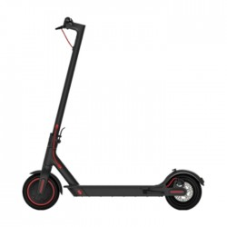 Xiaomi Pro Electric Scooter in Kuwait | Buy Online – Xcite