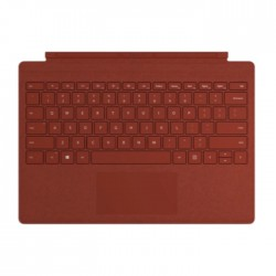 microsft surface pro keyboard cover kuwait