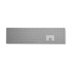 Microsoft Surface Bluetooth Keyboard - WS200022