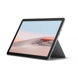 "Microsoft Surface Go Intel Pentium 8GB RAM 128GB SSD 10"" Convertible Laptop - Platinum"