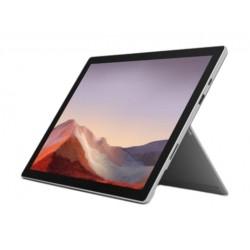 "Microsoft Surface Pro 7 Intel Core i7 16GB RAM 256GB SSD 12.3"" Touchscreen Convertible Laptop - Platinum"
