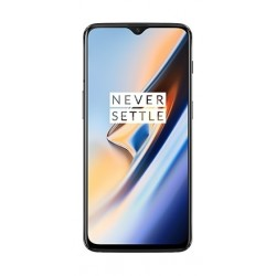 Oneplus 6T 128GB Phone - Midnight Black