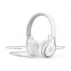 Beats EP On-Ear Headphone (ML9A2LL/A) - White