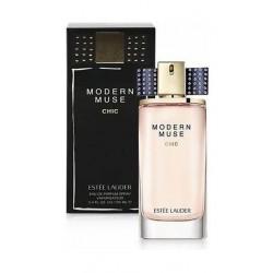 Estée Lauder Modern Muse Chic Eau De Parfum for Women 100ml