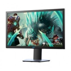 DELL 24 inch Full HD Gaming Monitor - S2419HGF