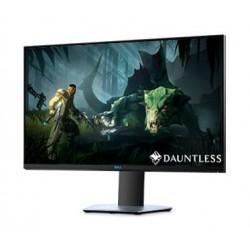 DELL 27 inch Quad HD Gaming Monitor - S2719DGF 3