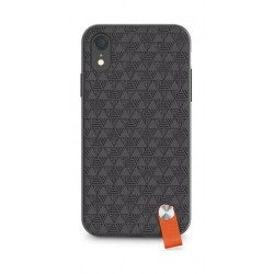 Moshi Altra Case For iPhone XR (99MO117001) - Black