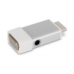 Moshi VGA-F to HDMI-M Adaptor - 99MO023207