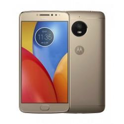 Lenovo Moto E4 Plus 16GB Phone - Gold