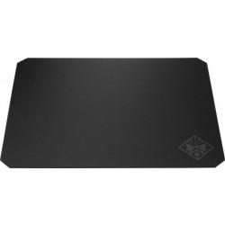 HP Omen 200 Gaming Hard Mouse Pad - Black