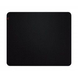 MOUSE PAD GTF-X-2