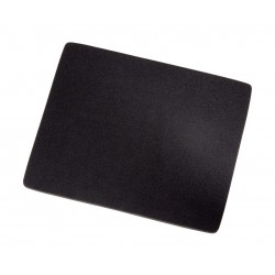 Hama Mousepad (54766) – Black