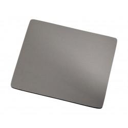 Hama Mousepad (54769) – Grey