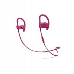 Beats by Dr. Dre PowerBeats3 Wireless Earphones - Brick Red
