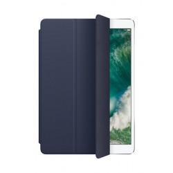 Apple Smart Cover for 10.5-inch iPad Pro (MQ092ZM/A) - Midnight Blue