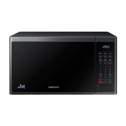 Samsung 32L Solo Microwave Oven 1000W - (MS32J5133AG)