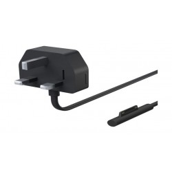 Microsoft Surface 36W Power Adapter (RES-00009)