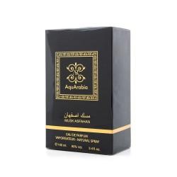 AQUA ARABIA Asfahan - Eau De Parfum 100 ml
