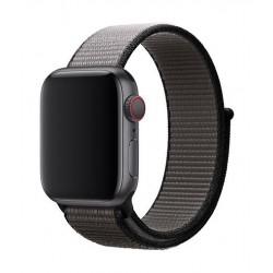 Apple Watch 40mm Anchor Gray Sport Loop