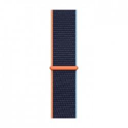 Apple Watch 40mm Navy Sport loop in Kuwait | Buy Online – Xcite