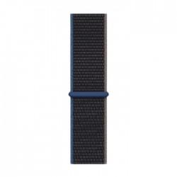 Apple Watch 40mm Charcoal Sport loop in Kuwait | Buy Online – Xcite