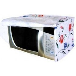 Microwave Cloth Cover Extra Large