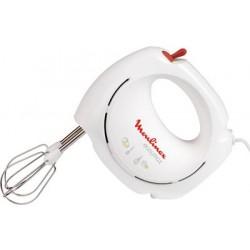 Moulinex ABM111 Hand Mixer 200 Watt