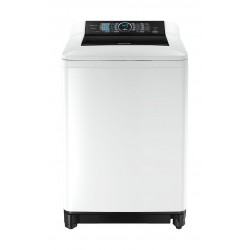Panasonic 15 Kg Top Loading Washing Machine (NA-F150A3WRU)