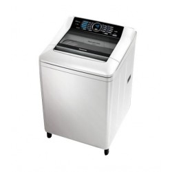 Panasonic 15KG Top Load Washing Machine (NA-F150A5)