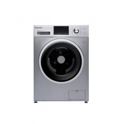 Panasonic 12/8 KG Front Load Washer Dryer (NA-S128M2LAS)