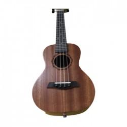 Wansa Acoustic Ukelele Guitar in Kuwait | Buy Online – Xcite