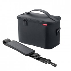 Anker Nebula Mars Projector Carry Case black durable nylon buy in xcite kuwait