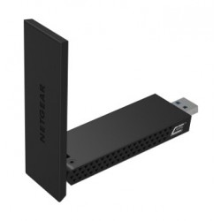 Netgear NG-A6210 1200AC 3.0 USB WiFi Adapter