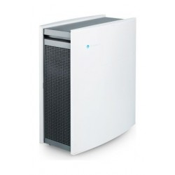 Blueair Classic Air Purifier With Wi-Fi Connection (405)