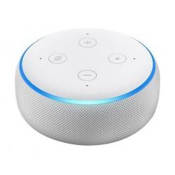 Amazon Echo Dot (3rd Gen) Smart Speaker with Alexa - Sandstone