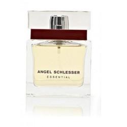 Angel Schlesser Essential by Angel Schlesser For Women 50ml Eau de Parfum